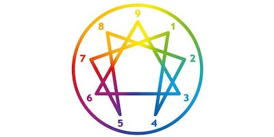 Enneagram Workshop