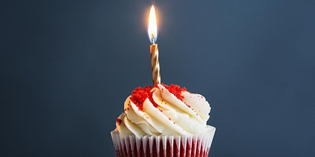 Urban Healing Counseling Turns 1: Open House Celebration  tickets