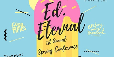 EdEternal Conference for Christian Educators Serving in Public Schools