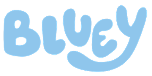 Meet & Greet with Bluey & Bingo