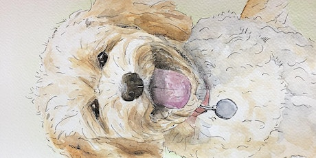 Drawing and Painting Animals | Adult Art Class tickets
