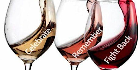 13th Annual Love and Hope Wine Tasting and Silent Auction for Relay tickets