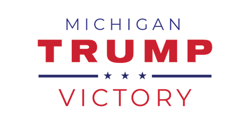 MI | Trump Victory Leadership Initiative | Washtenaw