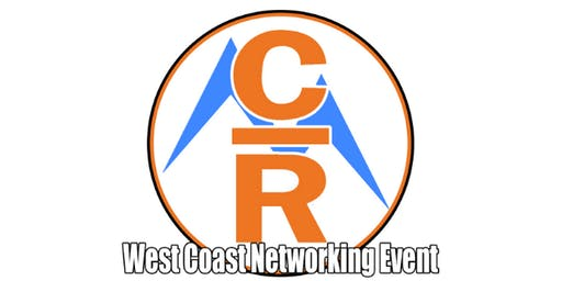 Celebrate Recovery West Coast Networking Event