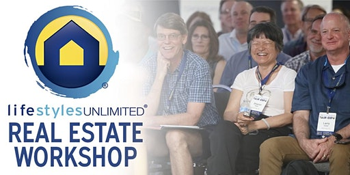 Free Real Estate Investing Workshop - Baltimore