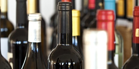 Holiday Wine Tastings @ Fishtown Social tickets