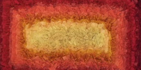 Sewn Rag Rug or Cushions with Gayle Heath - Free [The Open Studios Project] tickets