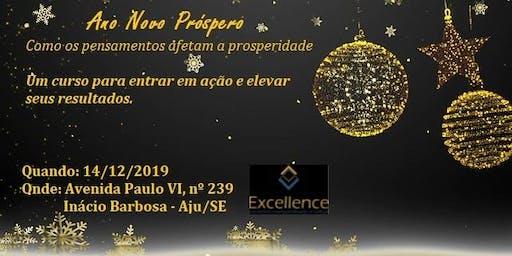 Ano Novo Próspero