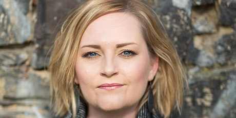 Creative Writing Workshop with Jenny Lindsay tickets