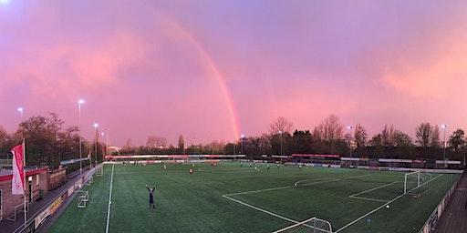 Roda'23 zat3 -Hertha 2