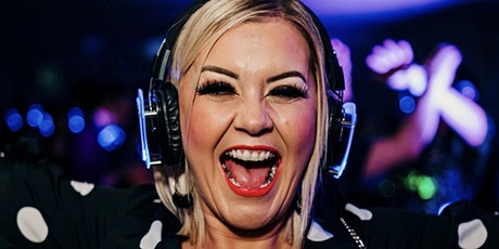 HYW 18+ Silent Disco Xmas Party at Cupar Corn Exchange.  BYOB! tickets