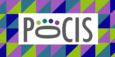 POCIS POC Affinity Happy Hour for Marin/North Bay tickets