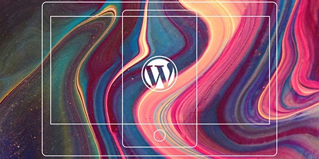 Wordpress para diseñadores entradas