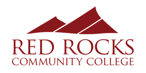 RRCC Cybersecurity Apprenticeship Student Information Session