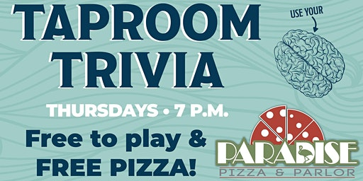 Trivia Night at Big Storm Cape Coral