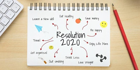 Healthy Living from Zero to 100 Years tickets