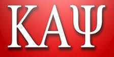 Kappa Alpha Psi  Conyers-Covington Alumni Membership  Information Meeting