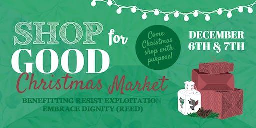 Drop-in Christmas Craft Workshops