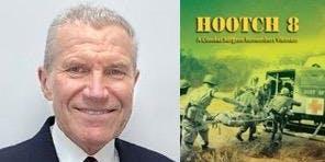 A Combat Surgeon Remembers Vietnam