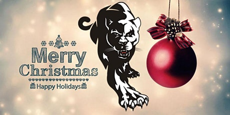 Therrell High Alumni Holiday Party tickets