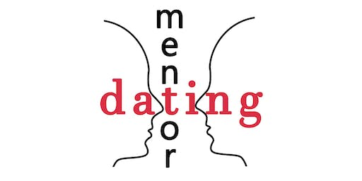Dating Mentor - How to gain the skills needed to attract the right person