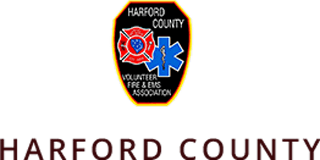 Harford County ALS Skill Proficiency tickets