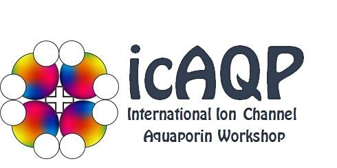 Workshop on engineering ion channel aquaporins and boosting food security