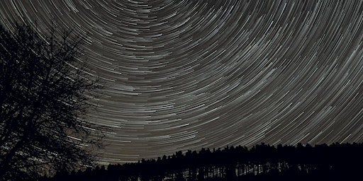 Dalby Stargazing 28-Feb-2020 - 8:30pm