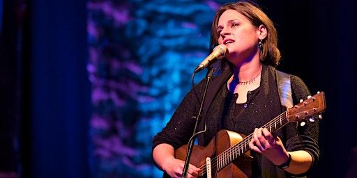 Madeleine Peyroux Trio