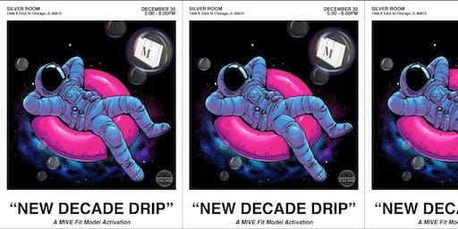 New Decade Drip: Fashion of the Future