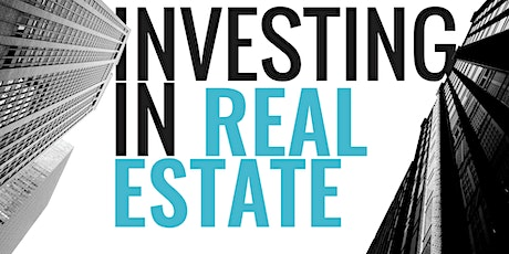 Atlanta - Real Estate Investing: Free Intro tickets