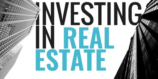 Atlanta - Real Estate Investing: Free Intro