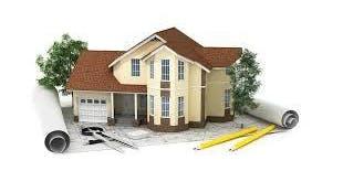 Atlanta - Real Estate Investing