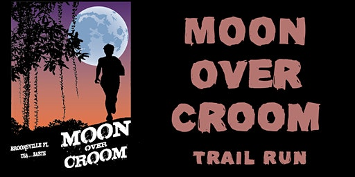 Moon Over Croom