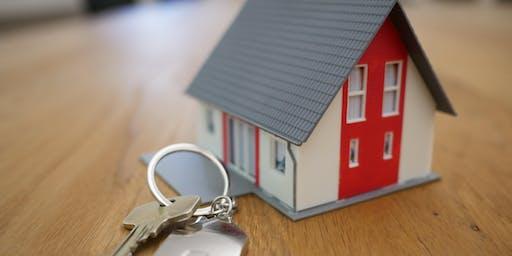 Atlanta Real Estate  Investing