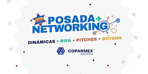 Posada Networking