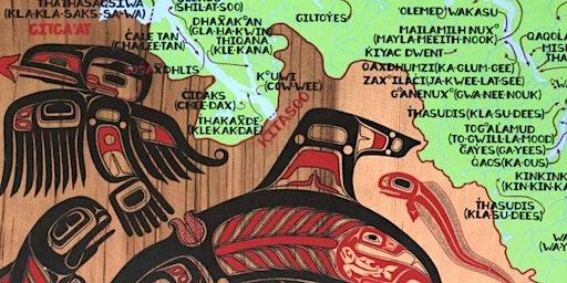 Bowen Is. - Indigenous Awareness Intensive - Allyship Practice