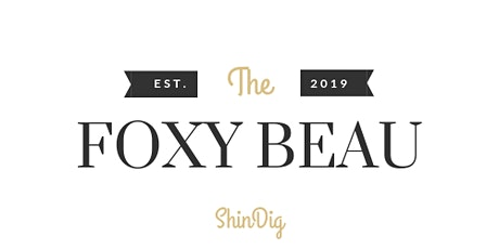 A rockin' New Year's Eve bash and wedding showcase - The Foxy Beau Shindig tickets