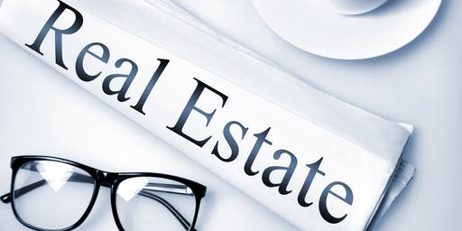 ATLANTA-REAL ESTATE INVESTING, EARN WHILE YOU LEARN OPPORTUNITY!