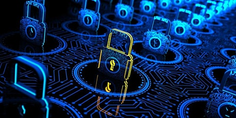 Post-Quantum & Quantum Cryptography in Cybersecurity tickets