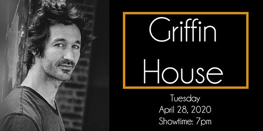 Griffin House at The 443