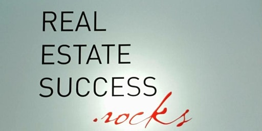 ORLANDO - REAL ESTATE INVESTING. EARN WHILE YOU LEARN OPPORTUNITY!