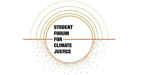 Student Forum for Climate Justice
