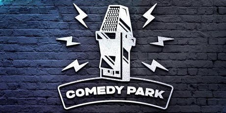 Comedy Park tickets