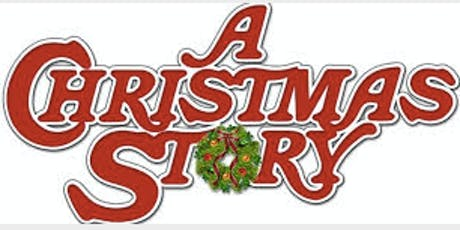 A RealTracs Christmas Story: Past, Present and Future! tickets