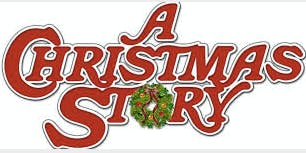 A RealTracs Christmas Story: Past, Present and Future!