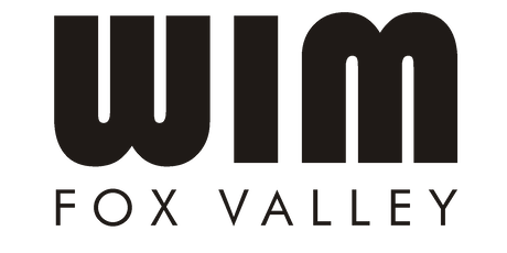 """WIM Fox Valley to feature """"leading for life"""" with Linda Deering Dean tickets"""