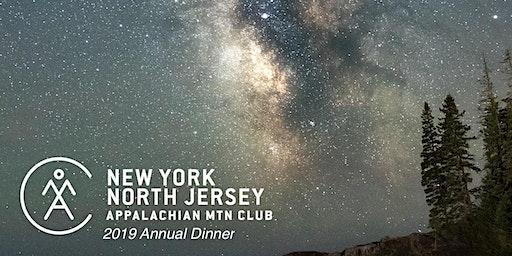 107th AMC Annual Dinner & Meeting