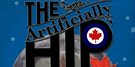Artificially Hip @ Plattsville Lions Hall tickets