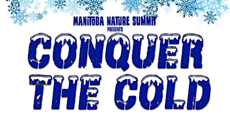 CONQUER THE COLD 2020 tickets